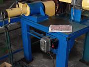 Шприц-машина для резины экструдер МЧТ63 МЧТ-63 Саратов