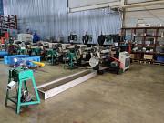Гранулятор для мягкого пластика SJ 125/125 S Китай Подольск