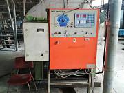 Предприятие продаёт джиггер шириной 200 см и другое отделочное оборудование Иваново
