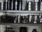 Продажа, ремонт турбокомпресоров и изготовление запасных частей к ним Пенза
