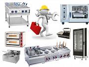 Ремонт холодильников и бытовой техники Тверь