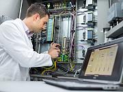 Диагностика, наладка автоматизации производств, оборудования Тверь