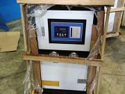 Чиллер для термопластавтоматов FKL-5HP Подольск