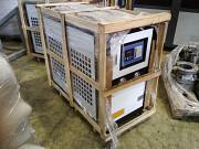 Чиллер для линии грануляции FKL-5HP Подольск