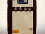 Чиллер для линии грануляции Подольск
