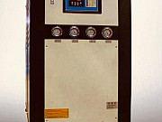 Чиллер для ТПА FKL-10HP Подольск