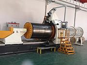 Оборудование для производства щелевых шпальтовых сит, фильтров Хабаровск