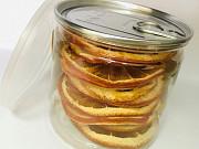 Сушилка для мандарин Бийск