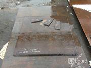 Изготовление деталей из стали С500, А3, стали 96, литье 110Г14Х2ТЛ, 110Г13Л Екатеринбург