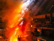 Есть ударный износ, абразивный износ, трение, эрозийный износ, минеральный износ, фрикционный износ Екатеринбург