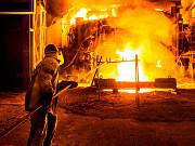 Литье стали, отливки из стали, стальные заготовки Екатеринбург