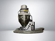 Загрузчик вакуумный FLK-300 Китай Подольск