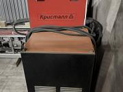 Сварочный Полуавтомат ВДУ-506 с УЗ, комплект Королев