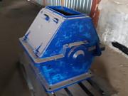 Дробилка 20 тонн в час Пески