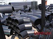 Покупаем отходы П/Э труб по высокой цене Новосибирск