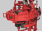 Гидравлический ключ ГКШ-3200 Стерлитамак
