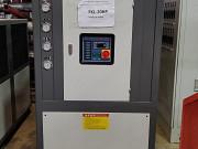 Чиллер FKL-20HP производство китай Подольск
