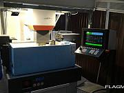 Продается электроэрозионный станокнок Agietron Compact 2 Москва