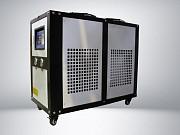 Чиллер FKL-5HP (12 897 ккал/час ) Краснодар