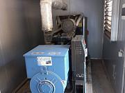 Дизельный генератор sdmo GS 250K (Франция) 200кВт Зеленоград