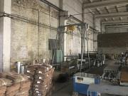 Оборудование для производства бумажных мешков Новотроицк