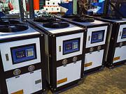 Промышленный чиллер 15 кВт 12897 ккал/час Владимир