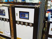Чиллер производственный на 26 кВт/ч хладопроизводительность Волгоград