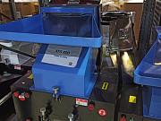 Дробилка для работы на чистых или слабозагрязнённых отходах 7.5 кВт Ростов-на-Дону