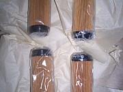 Продам фильтроэлементы ФГ 33-10, ФГ 34-10 Ейск
