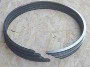 Кольцо поршневое 400 ОСТ2 А54-1-72 Пенза