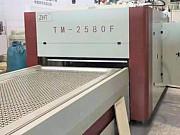 Продам машина для ламинирования пленки ПВХ с штифтом на дверной панели Москва