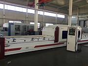 Машина для вакуумного формования пленкой TM3000B Москва