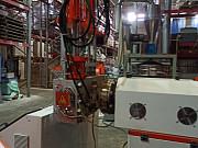 Гранулятор однокаскадный для дробленки и агломерата 300 кг/ч Екатеринбург
