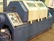 Технические характеристики крутильной машины МКР-630 Орёл