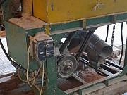 Многопильный станок на 115 мм Киров
