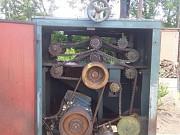 Многопильный станок ЦМ-150 Киров