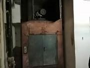 Лифт грузовой Нижний Новгород