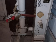 Выключатель высоковольтный ВМПЭ-10-3150-31, 5 Нижний Новгород