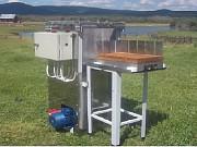 Устройство для нарезки масла и сыра, маслорезка, сырорезка Челябинск
