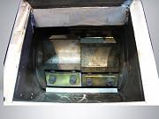 Дробилка для ящика и литников 5, 5 кВт Челябинск