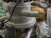 Вакуумный загрузчик FLK-300 для загрузки сырья Волгоград