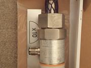 Датчик потока воды SA3010 IFM Electronic Москва