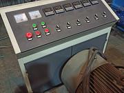 Однокаскадный экструдер для пластика 150 кг/ч Липецк