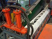 Гранулятор однокаскадный в полной комплектации 300кг/ч Ульяновск