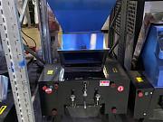 Дробилка для пластика ХFS400 Подольск