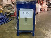 Полуавтоматический заточной станок для плоских ножей MF2070 Подольск