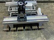 Заточной станок для плоских ножей MFD600 Подольск
