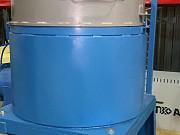 Агломератор для переработки пленки PZO-A-55 Подольск