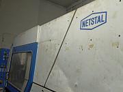 Литьевая машина для литья под давлением Netstal SyEnergy 2400 DSP2 900SYN 240t Подольск