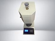 Пластометр лабораторный для измерения ПТР Пермь